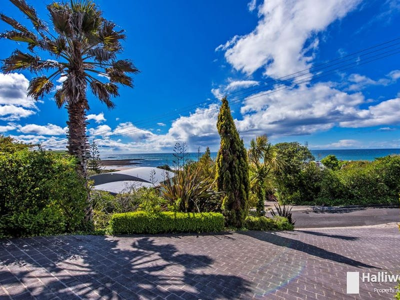 110 North Street, Devonport, Tas 7310