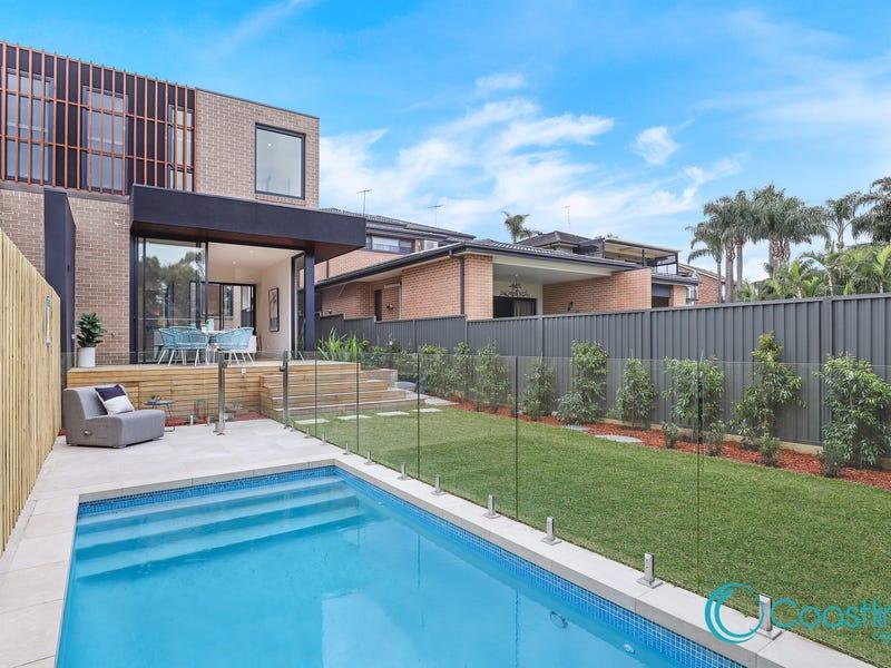 31A Windsor Street, Matraville, NSW 2036