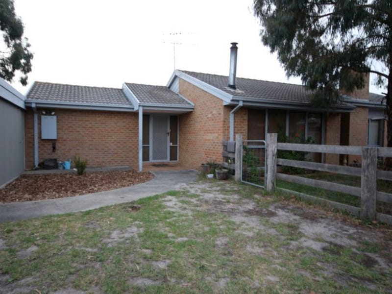 84 Warneet Road, Blind Bight, Vic 3980