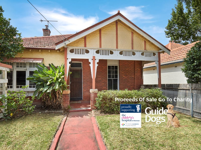 17 Bardwell Road, Mosman, NSW 2088