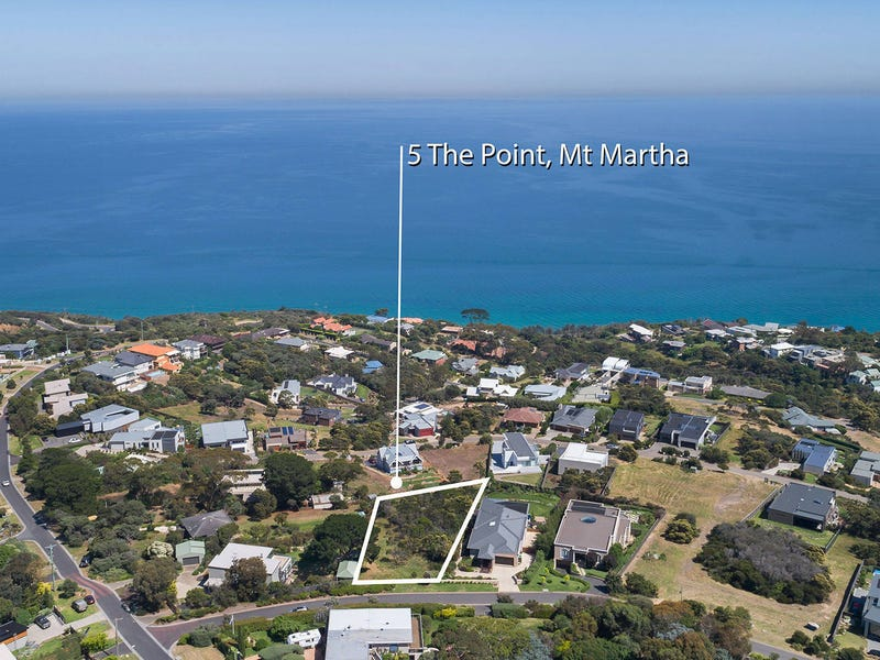 5 The Point, Mount Martha, Vic 3934
