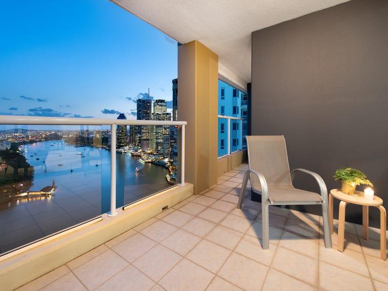 275/82 Boundary Street, Brisbane City, Qld 4000