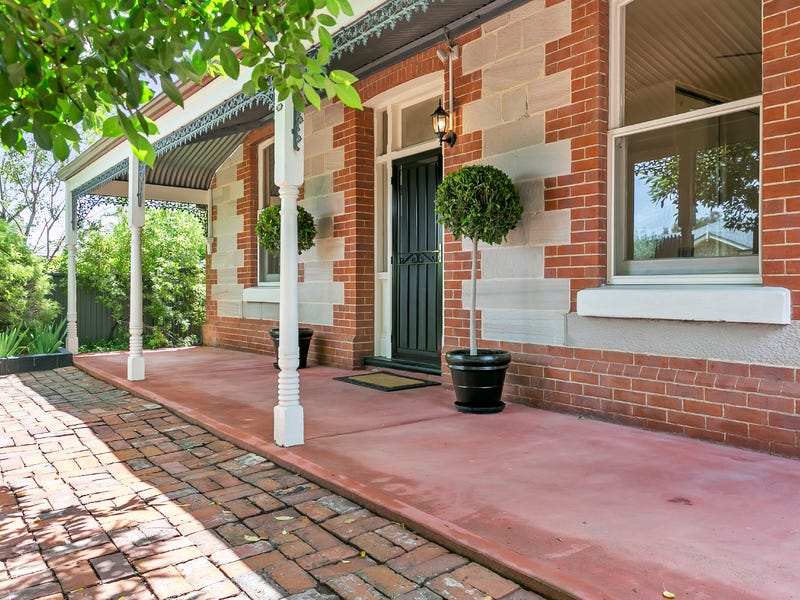 16 George Street, Clarence Park, SA 5034