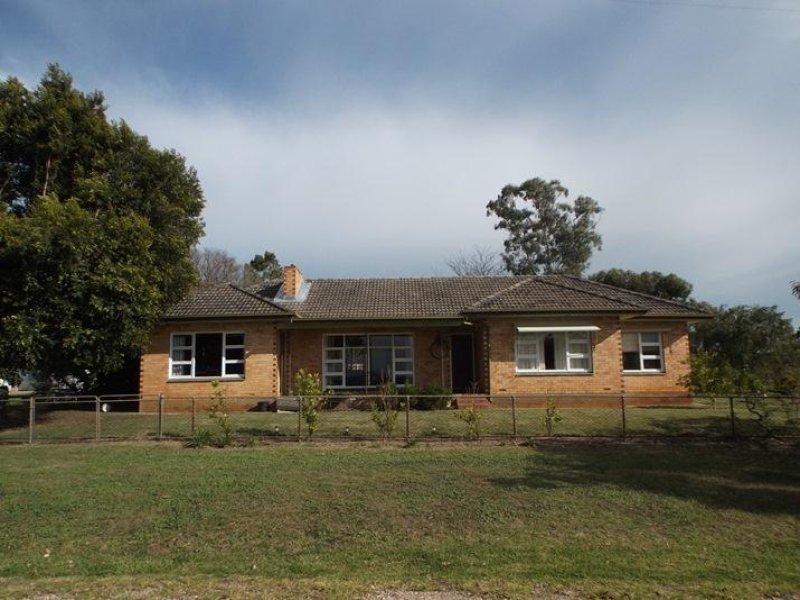 65 Days Road, Kangarilla, SA 5157