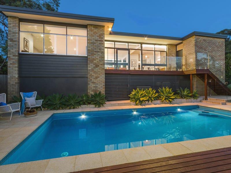2 Warrawee Avenue, Castle Cove, NSW 2069