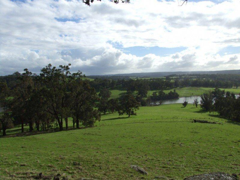 7, Lot 7 Morrissey Road, Yabberup, WA 6239
