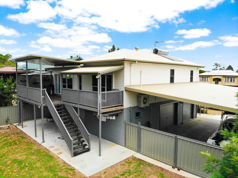 55-57 Tweed Street, North Lismore, NSW 2480
