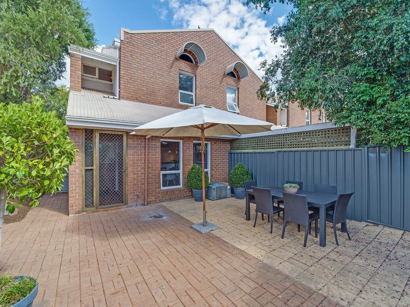 54 Appelbee Crescent, Norwood, SA 5067