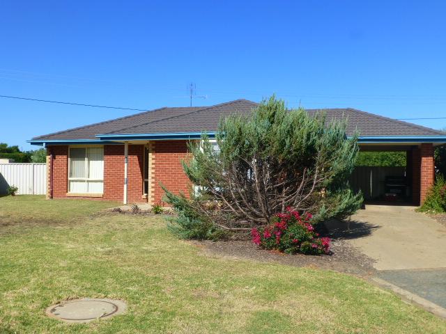 3 Argyle Court, Moama, NSW 2731