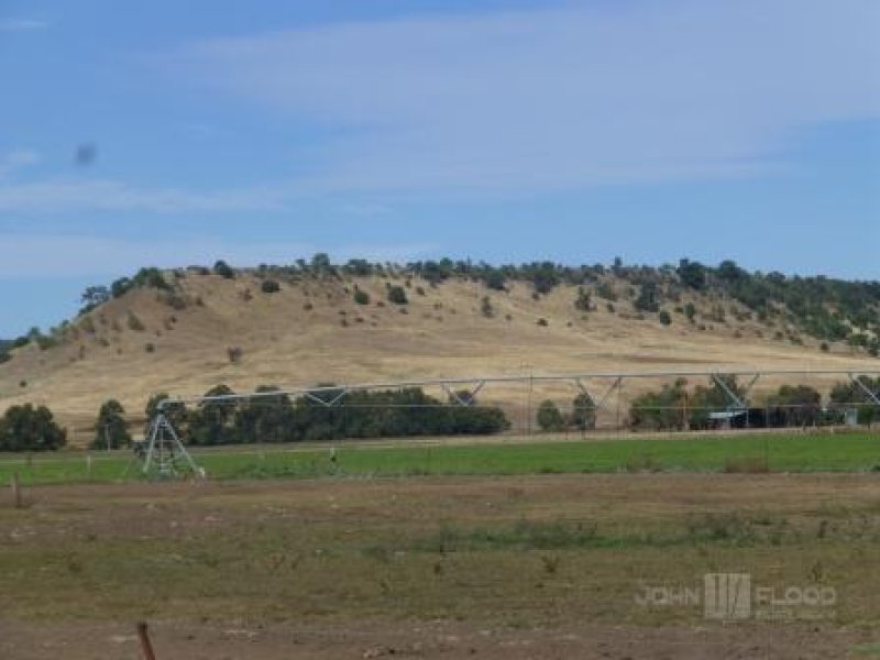 102, 30 Bureen Road, Denman, NSW 2328