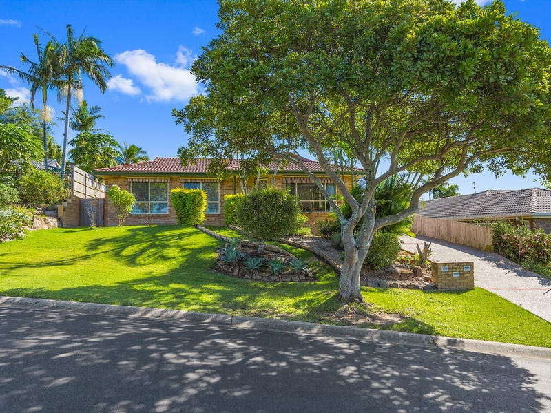 1/10 Honeymyrtle Drive, Banora Point