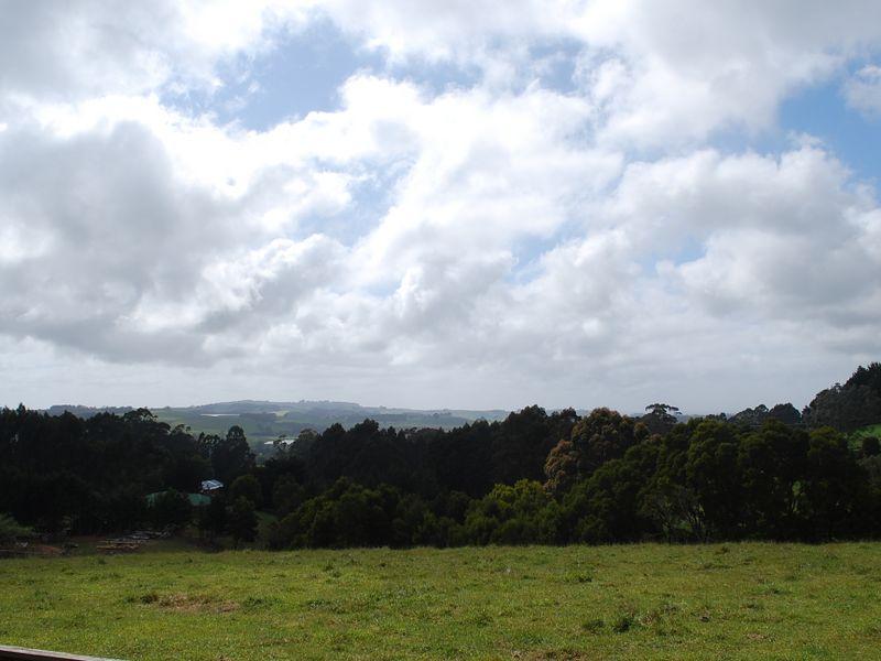 455 Preolenna Road, Moorleah, Tas 7325