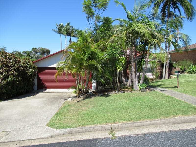 60 Bower Crescent, Toormina, NSW 2452