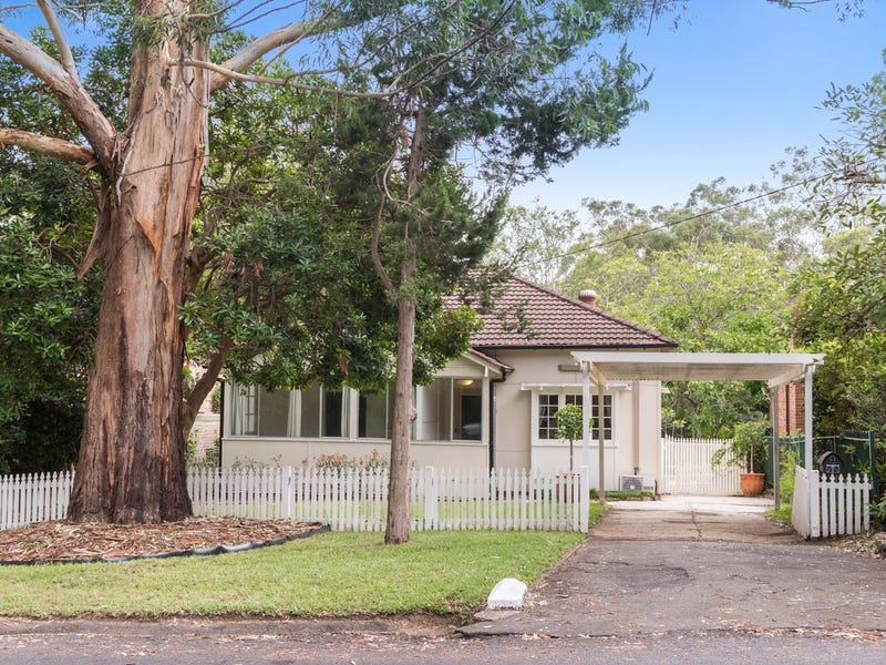 87 Warragal Road, Turramurra, NSW 2074