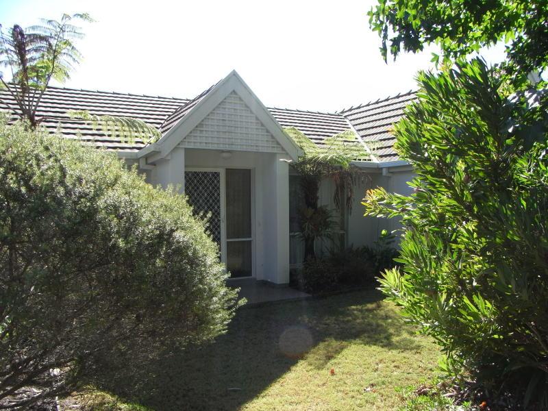 4/20 Cambridge Crescent, Broulee, NSW 2537