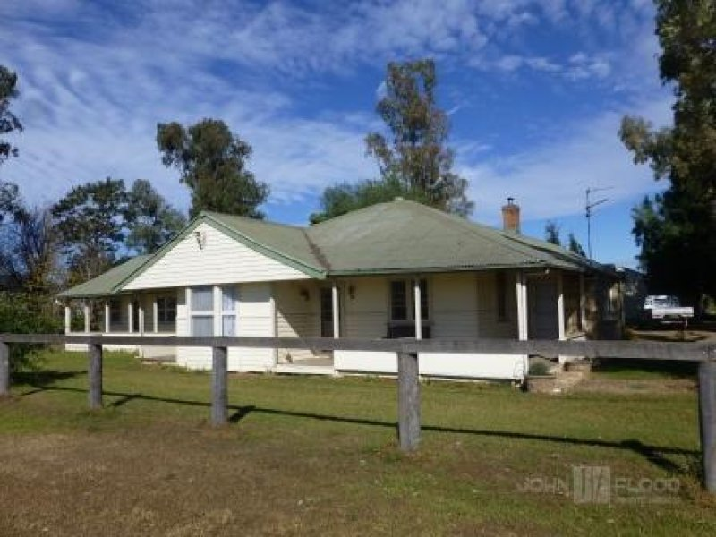 102, 30 Bureen Road, Denman, NSW 2328