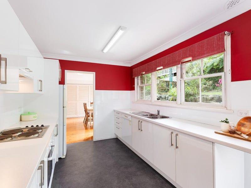 64 Prahran Avenue, Frenchs Forest, NSW 2086