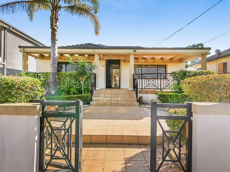 134 Maiden Street, Greenacre, NSW 2190