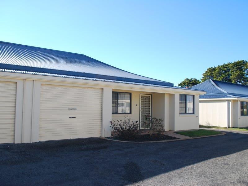 11/28 Merimbola Street, Pambula, NSW 2549