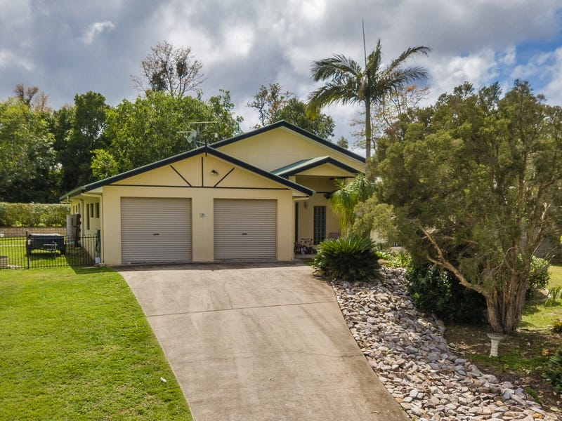 7 Groundwater Rd, Southside, Qld 4570