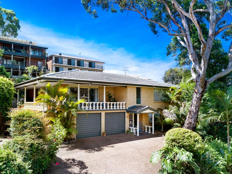 17 Hibiscus Close, Speers Point, NSW 2284