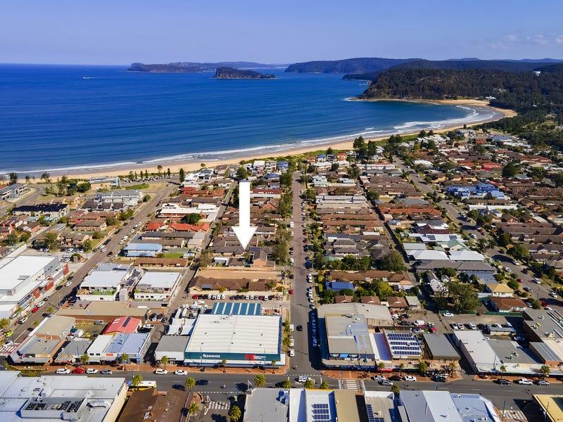 2/26 South Street, Umina Beach, NSW 2257