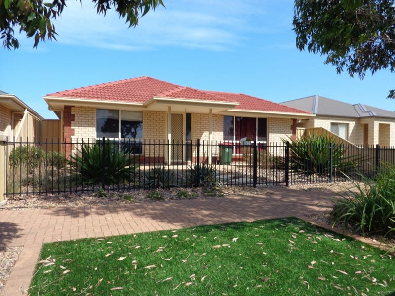 739 Grand Boulevard, Seaford Meadows, SA 5169