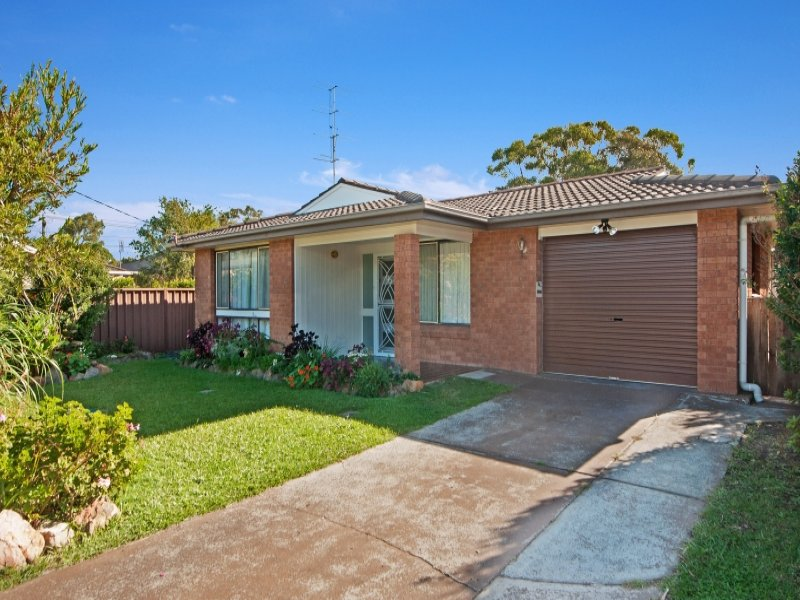 8 Clark Road, Noraville, NSW 2263