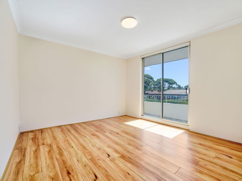 6/75 Bunnerong Road, Kingsford, NSW 2032