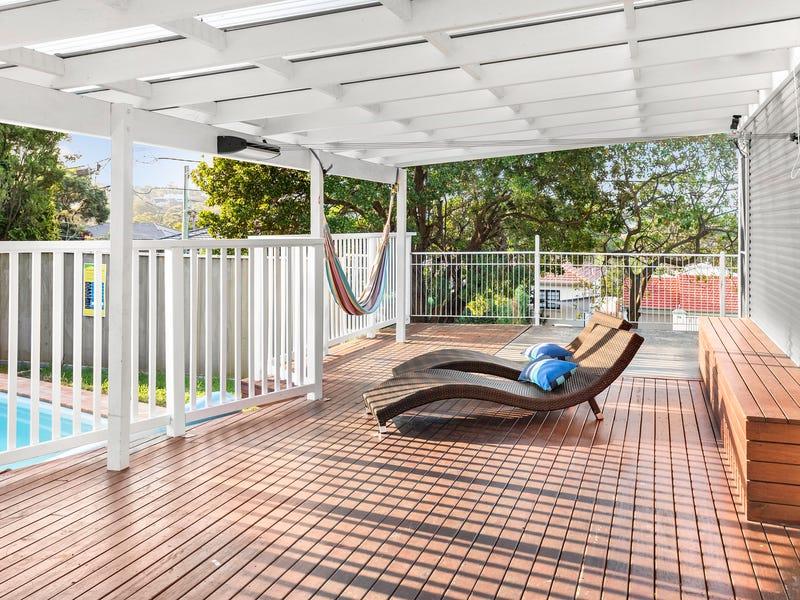 7 Inglebar Avenue, Allambie Heights, NSW 2100