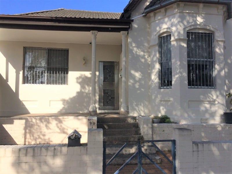 10 Canonbury Grove, Dulwich Hill, NSW 2203