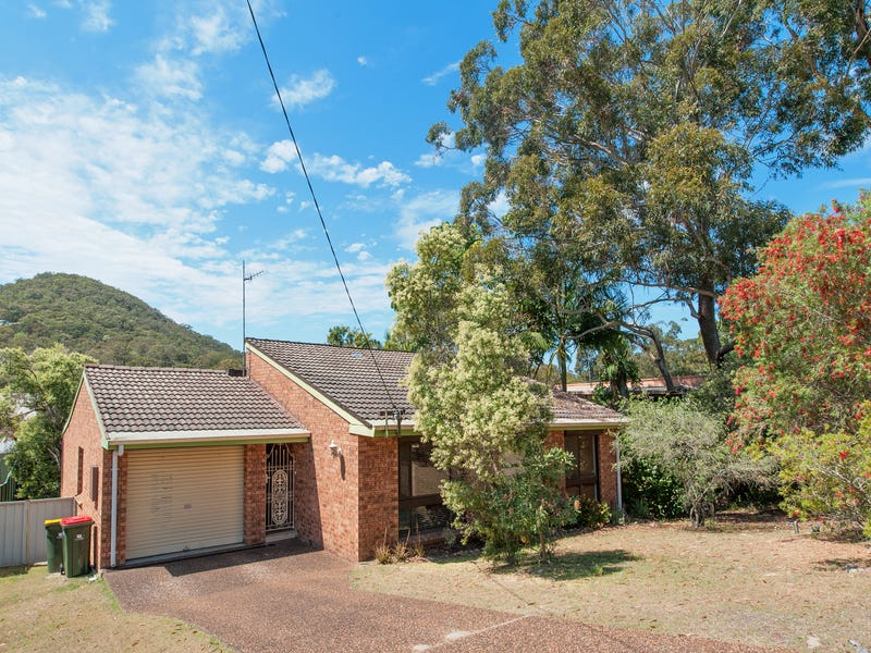 8 Galoola Drive, Nelson Bay, NSW 2315