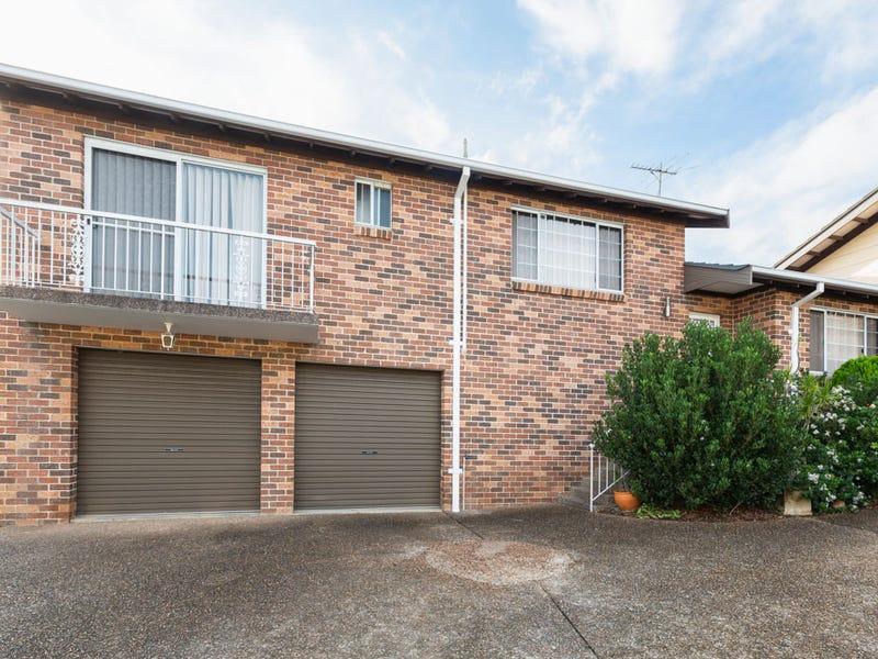 3/200 The Boulevarde, Miranda, NSW 2228