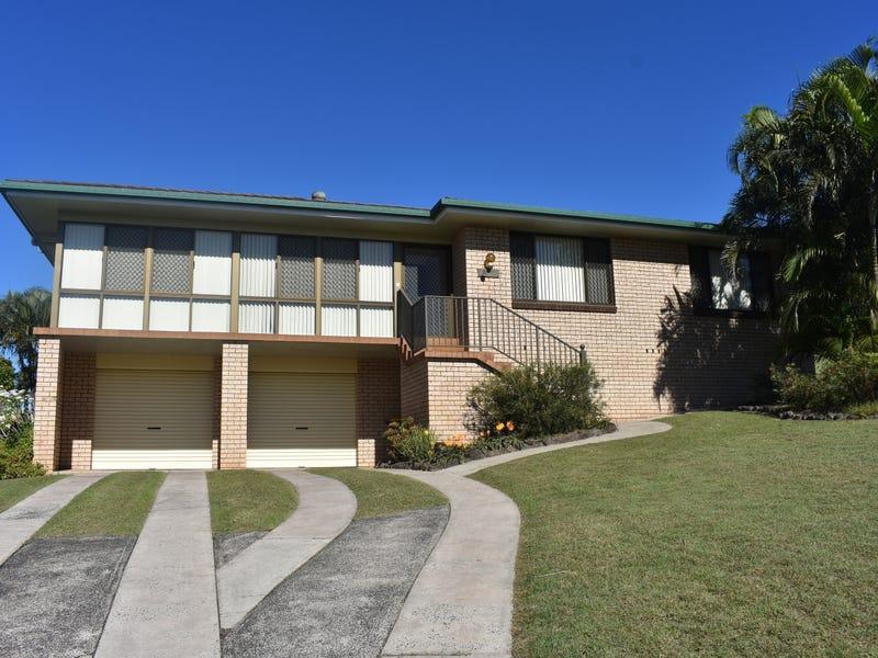23 James St, Kyogle, NSW 2474