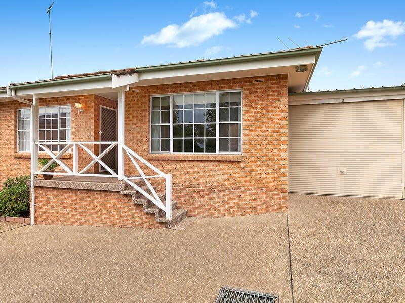 3/57 Terry Street, Blakehurst, NSW 2221