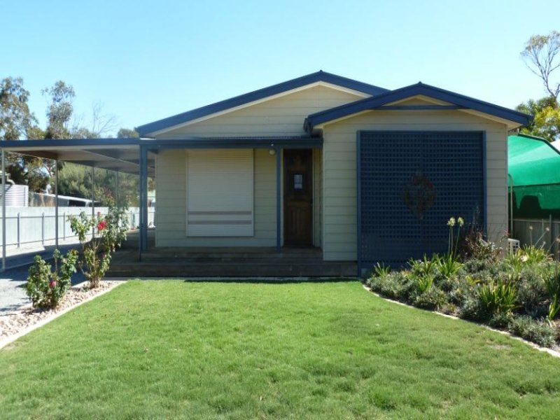 10 Medley Terrace, Wudinna, SA 5652