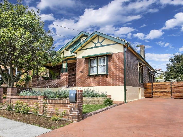 154 Wellbank Street, North Strathfield, NSW 2137