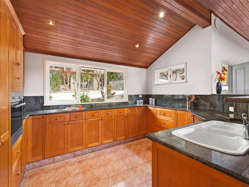 29B Aeolus Avenue, Ryde, NSW 2112