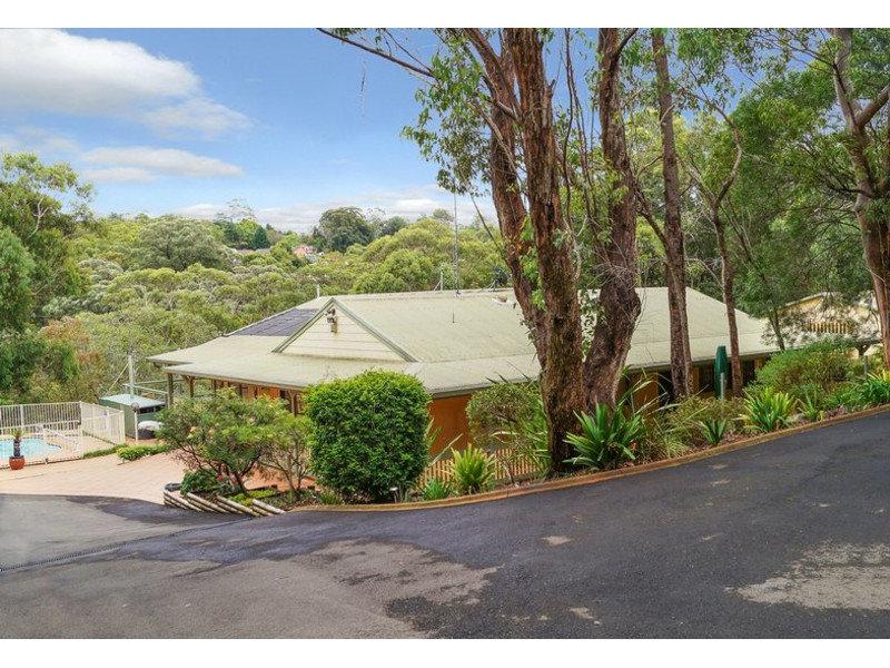 73a Raymond Rd, Springwood, NSW 2777