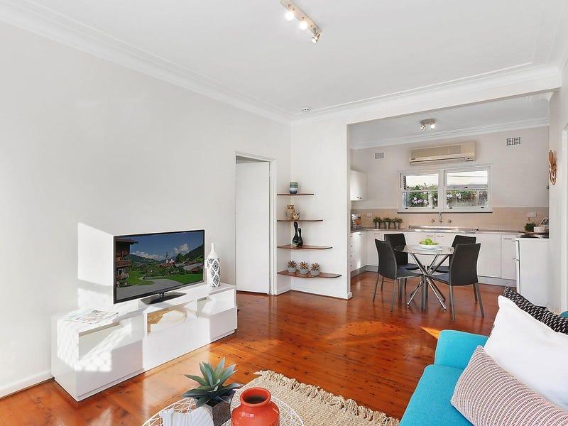 1/59 Burraneer Bay Road, Burraneer, NSW 2230