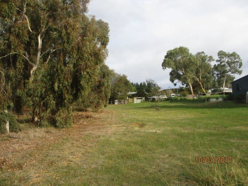 Lot 739 Sixth Avenue, Kendenup