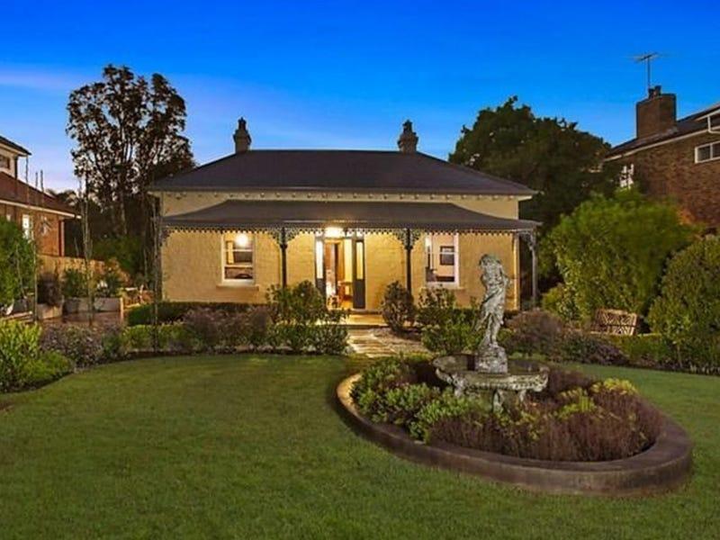 13 Stuart Street, Longueville, NSW 2066