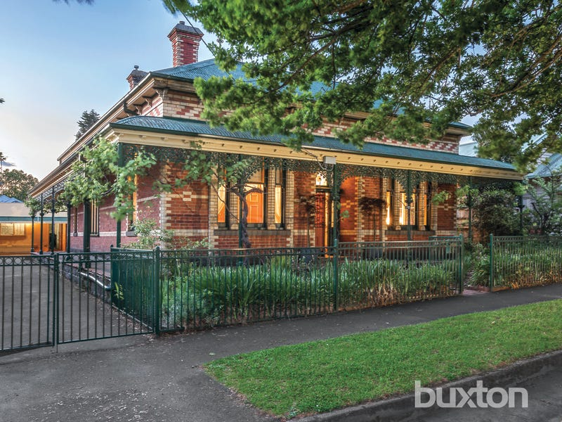 112 Lyons Street South, Ballarat Central, Vic 3350