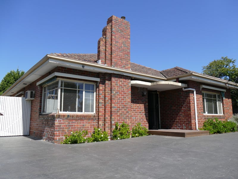 274 Warrigal Road, Oakleigh South, Vic 3167