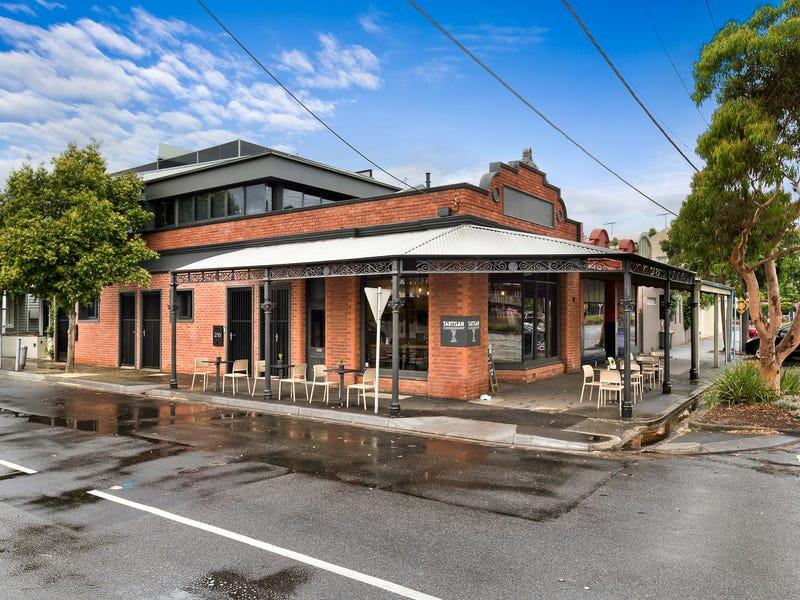 216 Ross Street, Port Melbourne, Vic 3207