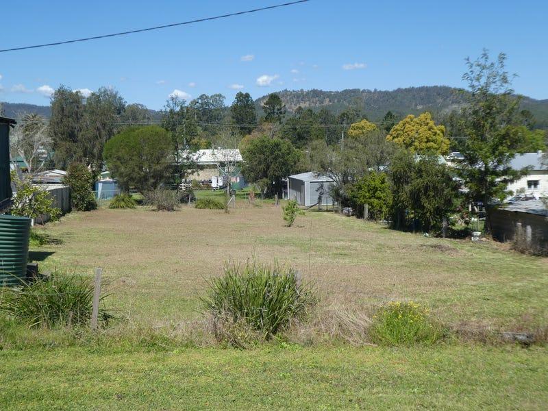 9 Oak Street, Bonalbo, NSW 2469