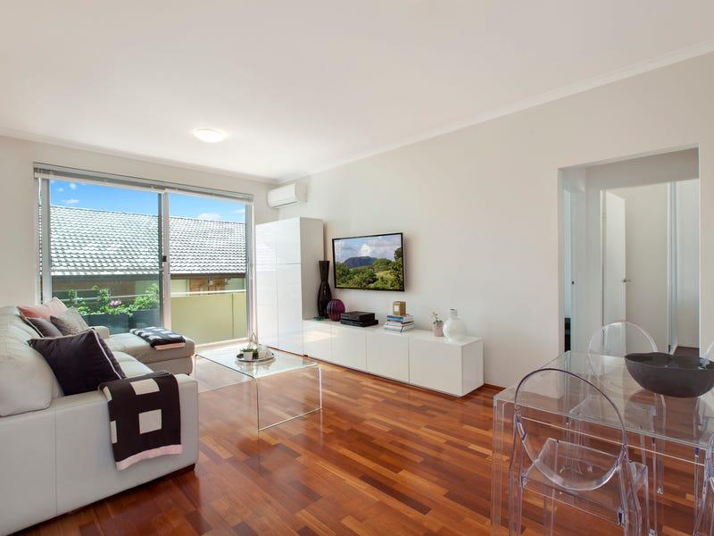 11/37 William Street, Rose Bay, NSW 2029