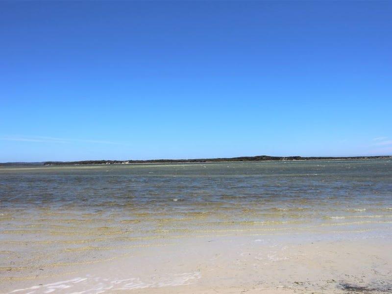 10-12 Esplanade, Musselroe Bay, Tas 7264