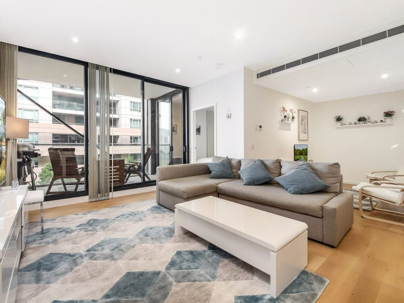 126/28 Anderson Street, Chatswood, NSW 2067