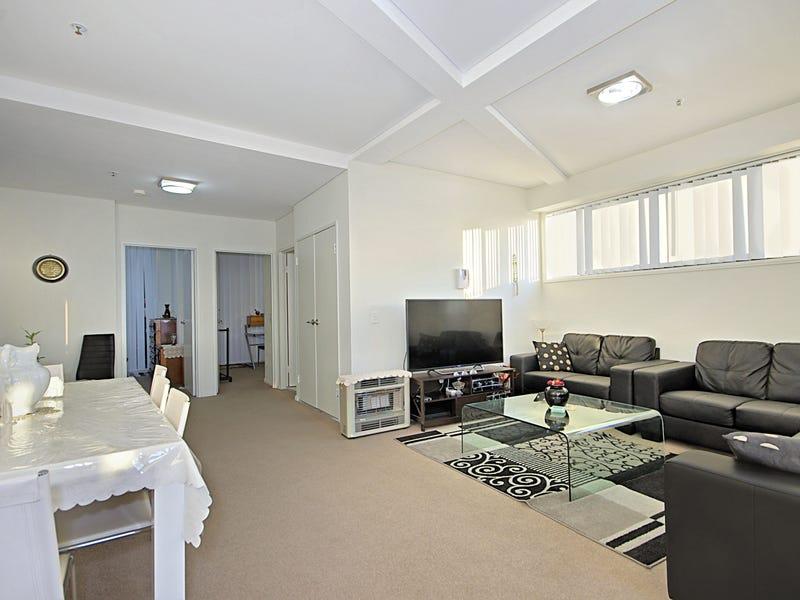 A403/443 Chapel Rd, Bankstown, NSW 2200